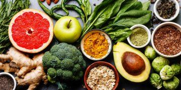 Nutrition Santé