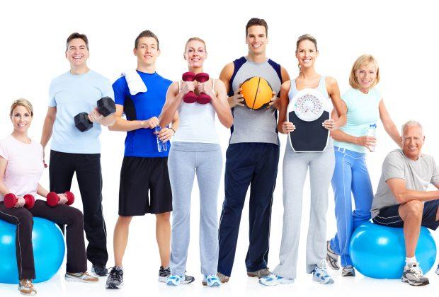 importance pratiquer sport sante